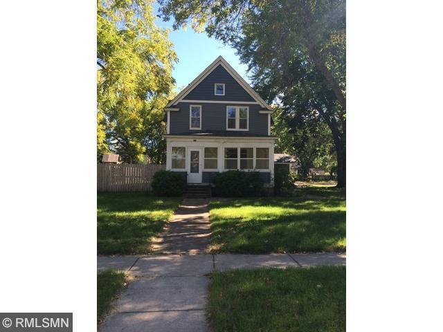 230 N Arch Ave, New Richmond, WI 54017