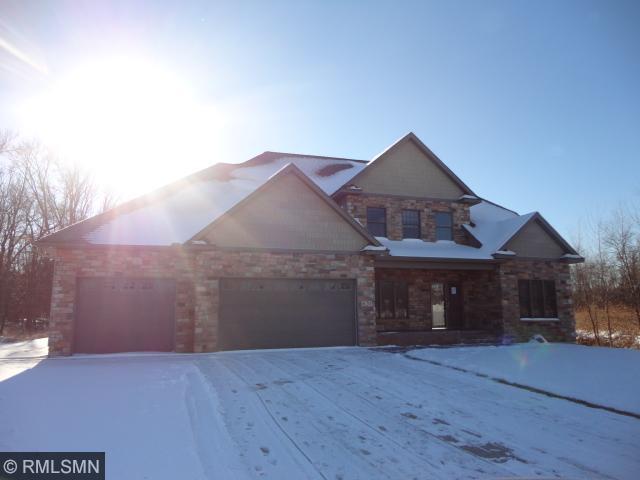 Real Estate for Sale, ListingId: 30344920, Vadnais Heights,MN55127