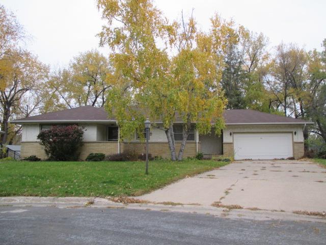 Real Estate for Sale, ListingId: 30346155, Fridley,MN55432