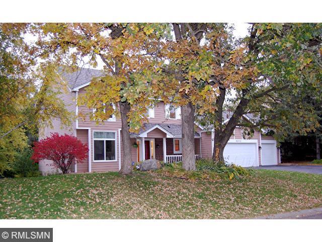 Real Estate for Sale, ListingId: 30354219, Eagan,MN55122