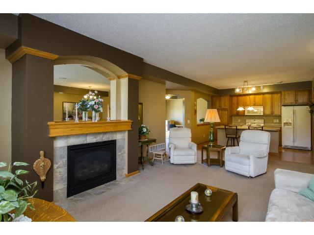 360 Valley Commons, Hudson, WI 54016