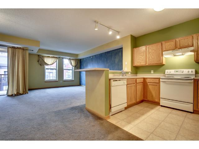 Rental Homes for Rent, ListingId:30354365, location: 515 N 1st Street Minneapolis 55401