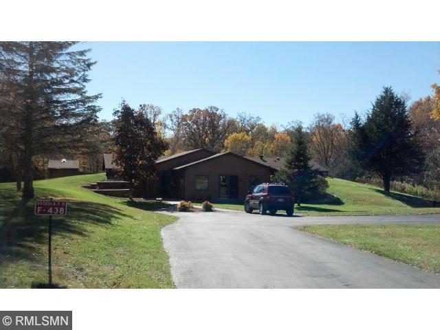 Real Estate for Sale, ListingId: 30354373, Osceola,WI54020