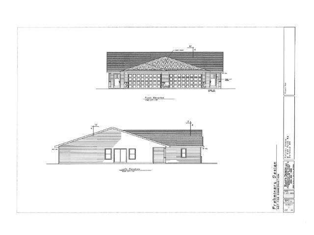 1726 Aspen Ct, New Richmond, WI 54017