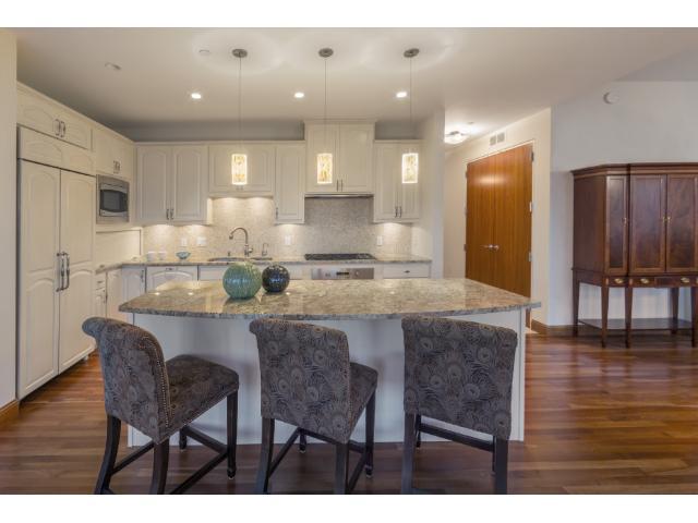 Real Estate for Sale, ListingId: 30358839, Minneapolis,MN55403