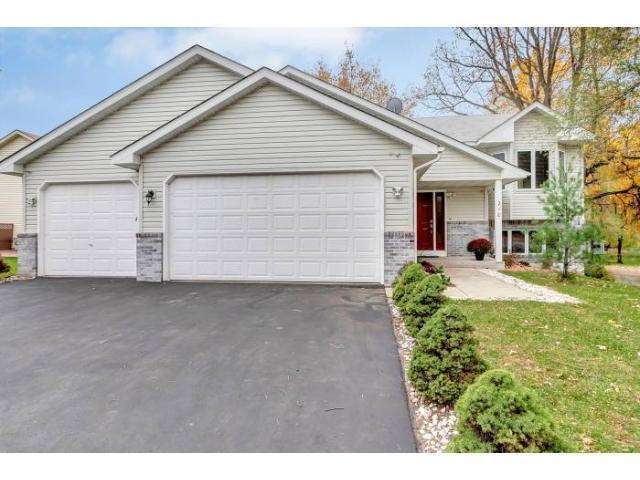Real Estate for Sale, ListingId: 30379825, Anoka,MN55303