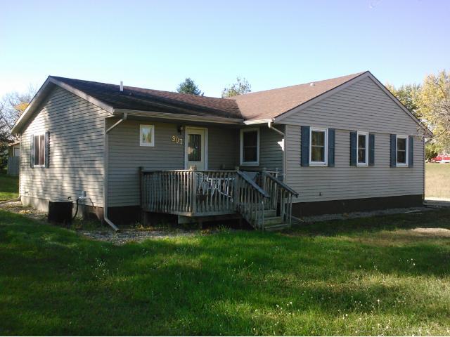 Real Estate for Sale, ListingId: 30379464, Pepin,WI54759