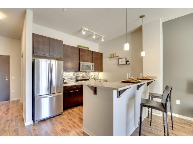 Rental Homes for Rent, ListingId:30380131, location: 360 N 1st Street Minneapolis 55401