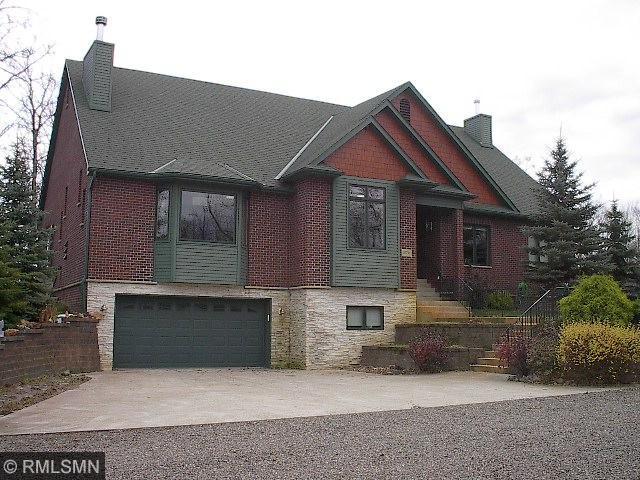 Real Estate for Sale, ListingId: 30379988, Brook Park,MN55007