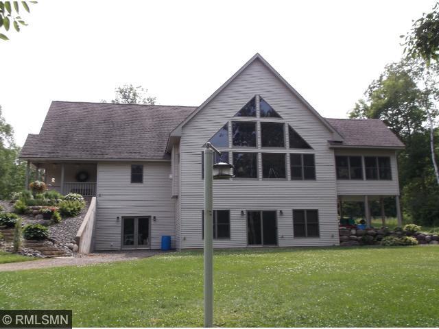 Real Estate for Sale, ListingId: 30380264, Knife Lake,MN55051