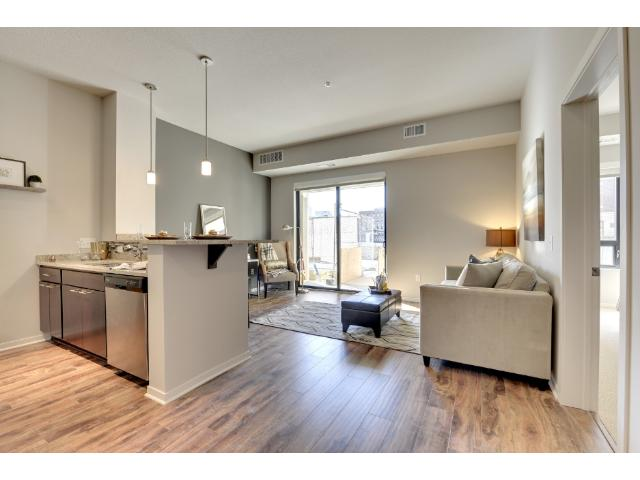 Rental Homes for Rent, ListingId:30388305, location: 360 N 1st Street Minneapolis 55401
