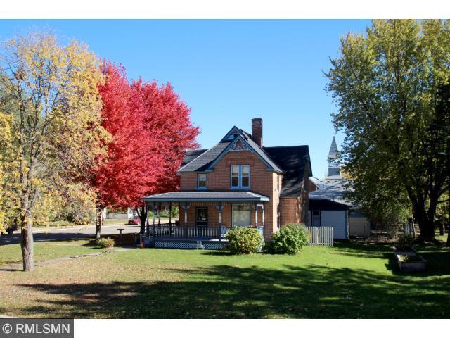 Real Estate for Sale, ListingId: 30387971, Annandale,MN55302