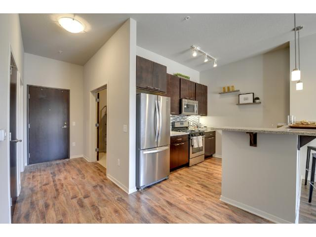 Rental Homes for Rent, ListingId:30388308, location: 360 N 1st Street Minneapolis 55401