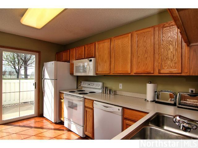 Rental Homes for Rent, ListingId:30387852, location: 15863 Flute Way Apple Valley 55124