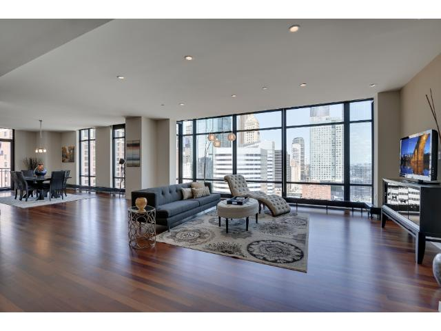 Real Estate for Sale, ListingId: 30388310, Minneapolis,MN55403