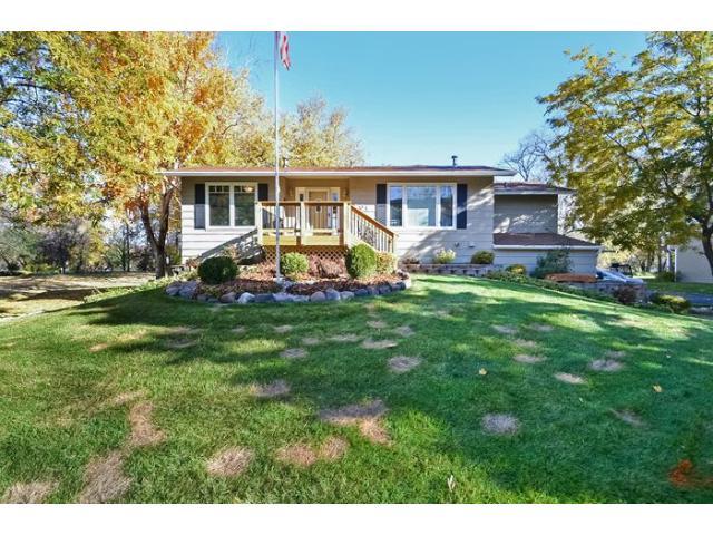 Real Estate for Sale, ListingId: 30387928, Monticello,MN55362