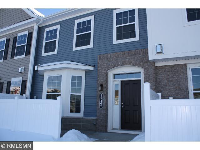 Rental Homes for Rent, ListingId:30399230, location: 17467 N 72nd Avenue N Maple Grove 55311