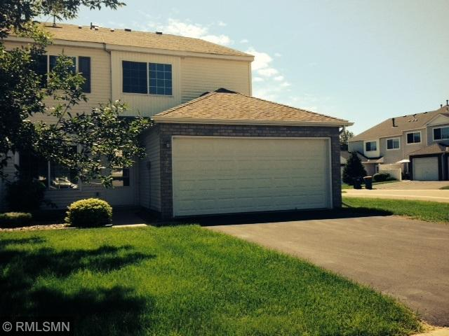 Rental Homes for Rent, ListingId:30399328, location: 15758 Flackwood Avenue Apple Valley 55124