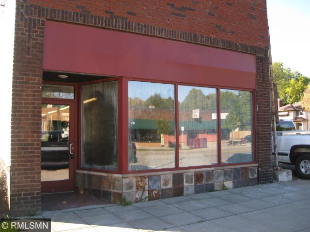 Real Estate for Sale, ListingId: 30399388, Minneapolis,MN55406