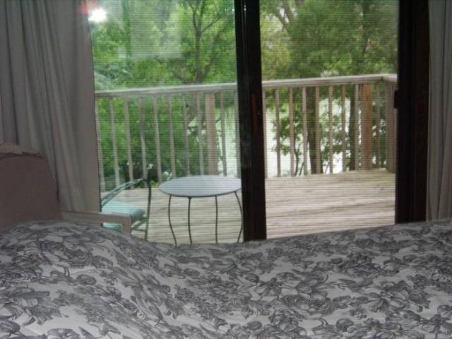 Real Estate for Sale, ListingId: 30399326, Arden Hills,MN55112