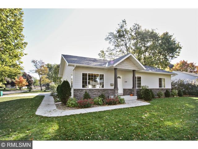 Real Estate for Sale, ListingId: 30404403, St Louis Park,MN55426