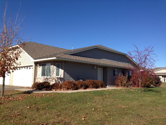 Rental Homes for Rent, ListingId:30404067, location: 809 Plum Tree Lane Somerset 54025