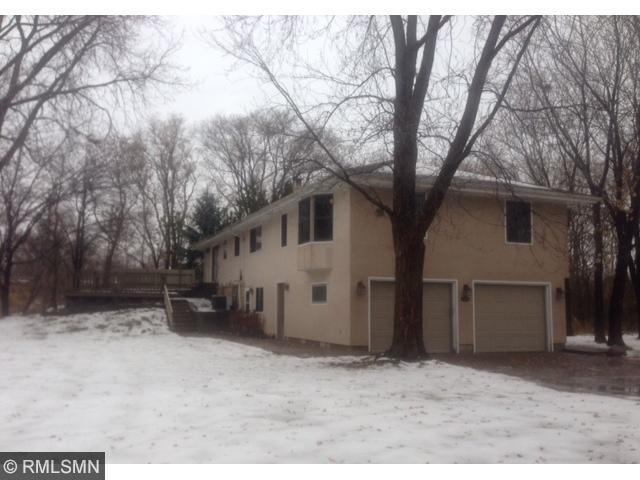 Real Estate for Sale, ListingId: 30404252, Arden Hills,MN55112