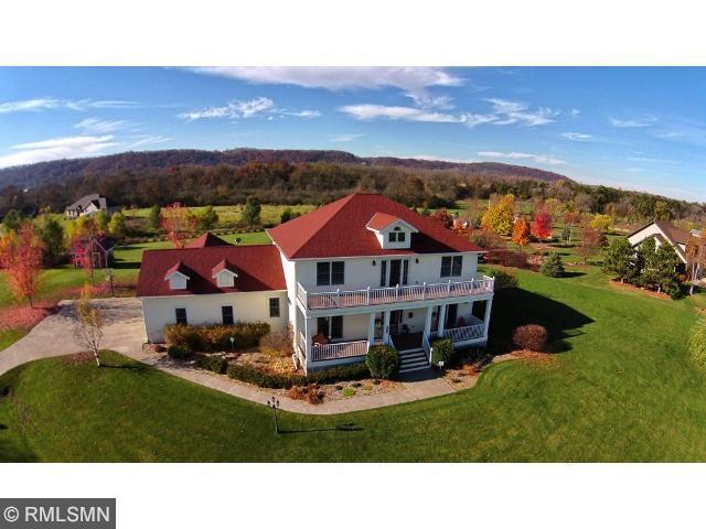 Real Estate for Sale, ListingId: 30414916, Lake City,MN55041