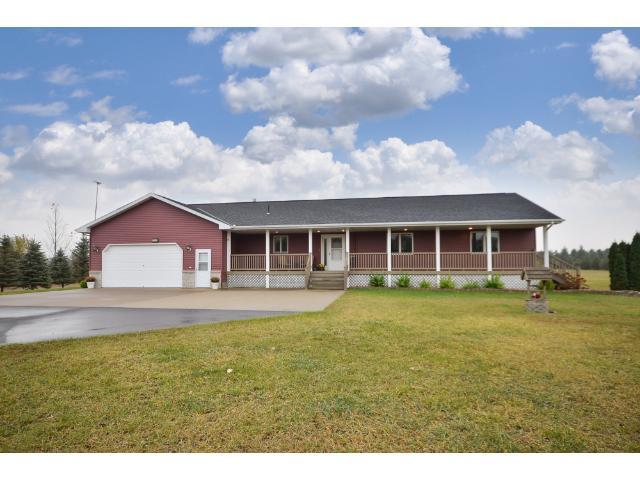 Real Estate for Sale, ListingId: 30414587, Becker,MN55308