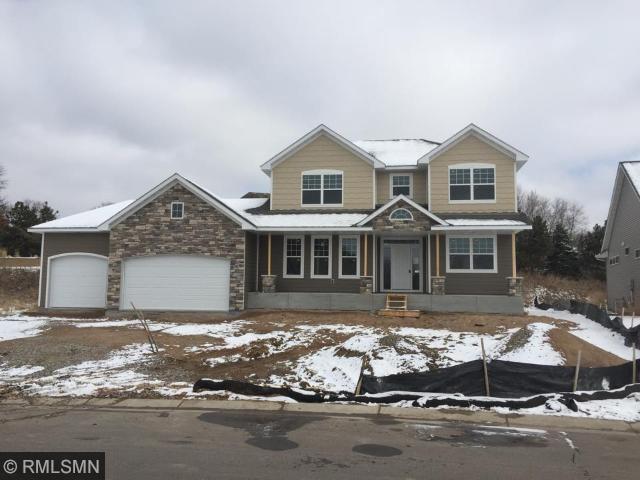 Real Estate for Sale, ListingId: 30414553, Arden Hills,MN55112