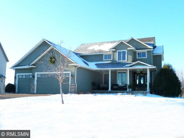 Real Estate for Sale, ListingId: 30414736, Buffalo,MN55313