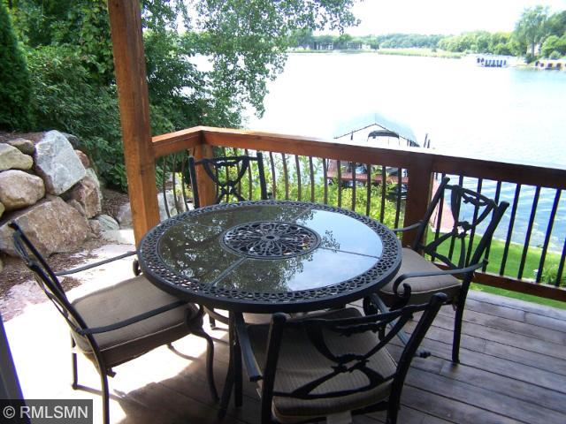 Rental Homes for Rent, ListingId:30414914, location: 2471 Black Lake Road Minnetonka 55305