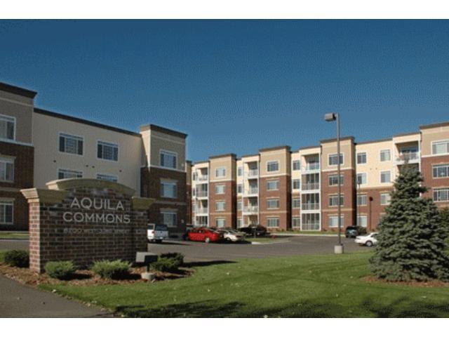 Rental Homes for Rent, ListingId:30420119, location: 8200 W 33rd Street St Louis Park 55426