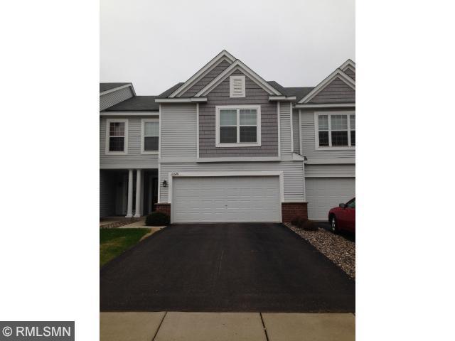 Rental Homes for Rent, ListingId:30420388, location: 10626 Pond Curve Woodbury 55129