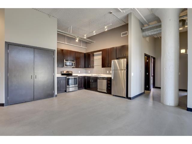 Rental Homes for Rent, ListingId:30420645, location: 261 E 5th Street St Paul 55101