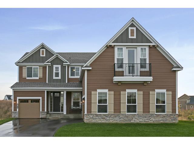 Real Estate for Sale, ListingId: 30420519, Chaska,MN55318