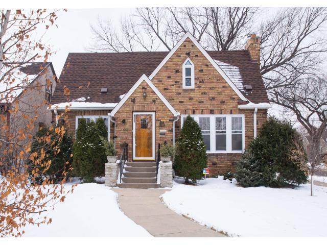 Real Estate for Sale, ListingId: 30430679, Minneapolis,MN55407