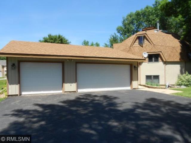Rental Homes for Rent, ListingId:30430695, location: 7377 Peltier Circle Centerville 55038