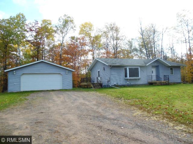 Real Estate for Sale, ListingId: 30434757, Moose Lake,MN55767