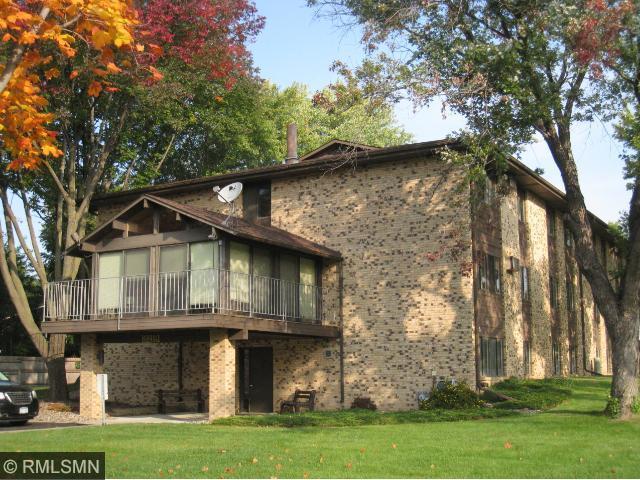 Rental Homes for Rent, ListingId:30438265, location: 3219 Douglas Drive N Crystal 55422