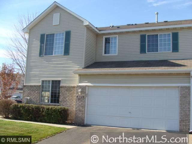 Rental Homes for Rent, ListingId:30444239, location: 2071 Mockingbird Avenue Shakopee 55379