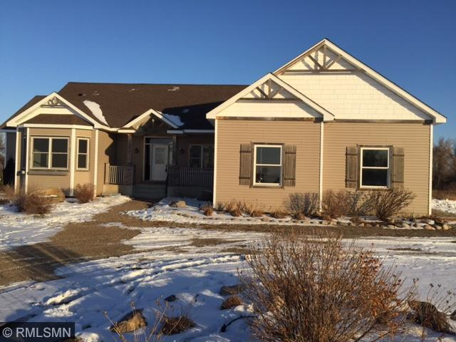 Real Estate for Sale, ListingId: 30443796, Belle Plaine,MN56011