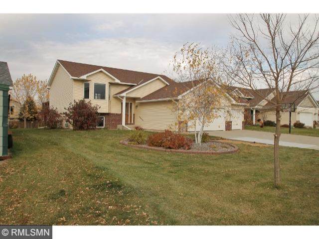 Real Estate for Sale, ListingId: 30443893, Belle Plaine,MN56011