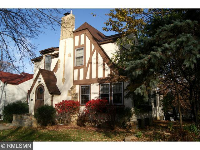 Rental Homes for Rent, ListingId:30444115, location: 1208 Lakeview Avenue S Minneapolis 55416