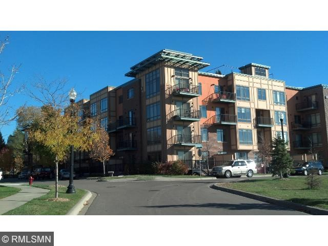 Rental Homes for Rent, ListingId:30453943, location: 1070 Grandview Court NE Columbia Heights 55421