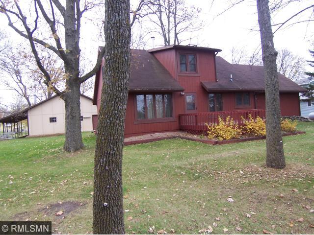 Real Estate for Sale, ListingId: 30453741, Buffalo Lake,MN55314