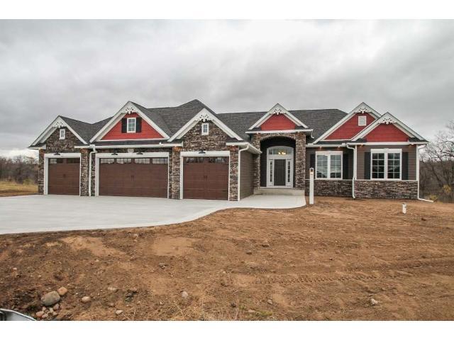 Real Estate for Sale, ListingId: 30454036, Otsego,MN55362