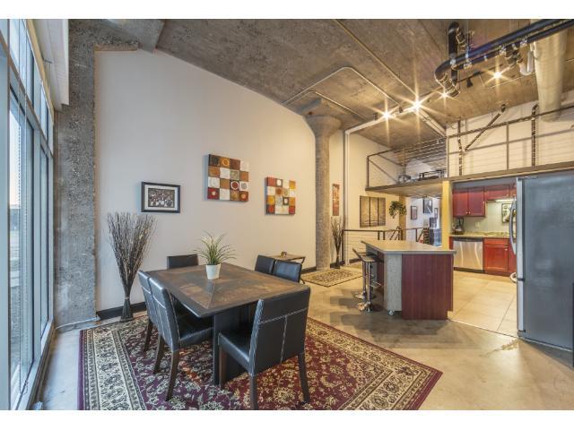 Rental Homes for Rent, ListingId:30457814, location: 521 S 7th Street Minneapolis 55415