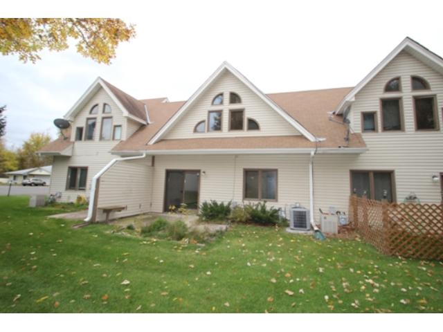 1031 124th Circle NW, one of homes for sale in Coon Rapids