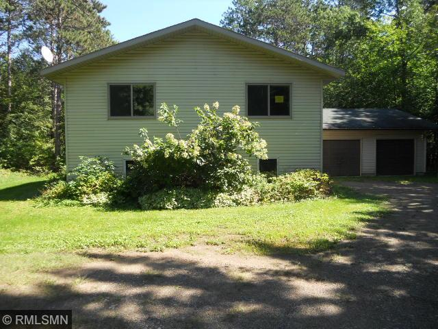 30572 387th Ave, Aitkin, MN 56431